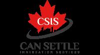 Canada Student Visa Consultants | Work Permit Immigration Services